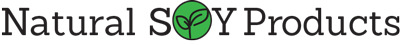 partners-awsolutions-natural-soy-products