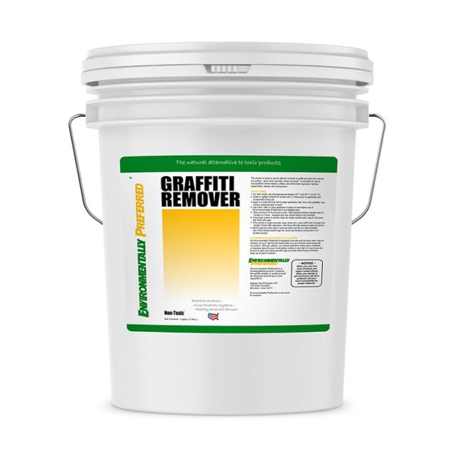 graffiti-remover-awsolutions-01
