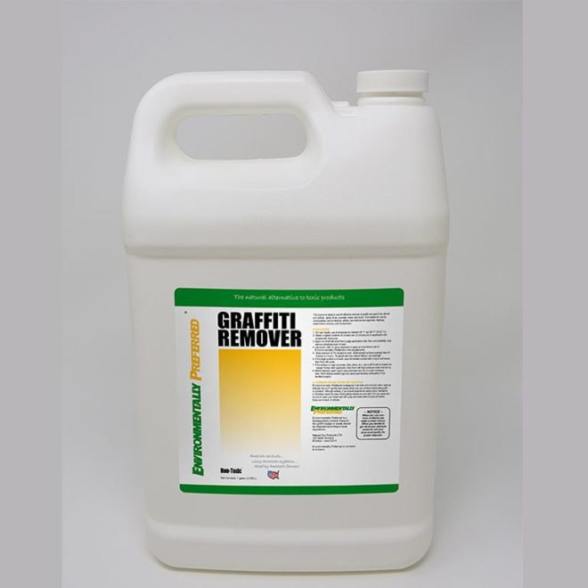 graffiti-remover-awsolutions-02