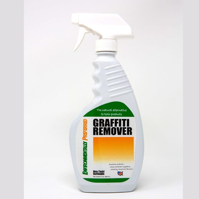 graffiti-remover-awsolutions-04