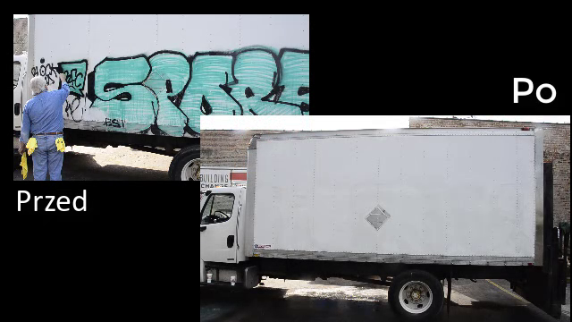 graffiti-remover-awsolutions-08