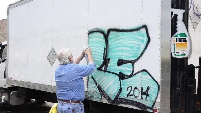 graffiti-remover-awsolutions-09