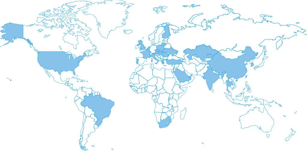 mapa-03-img